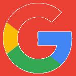 logo of google company