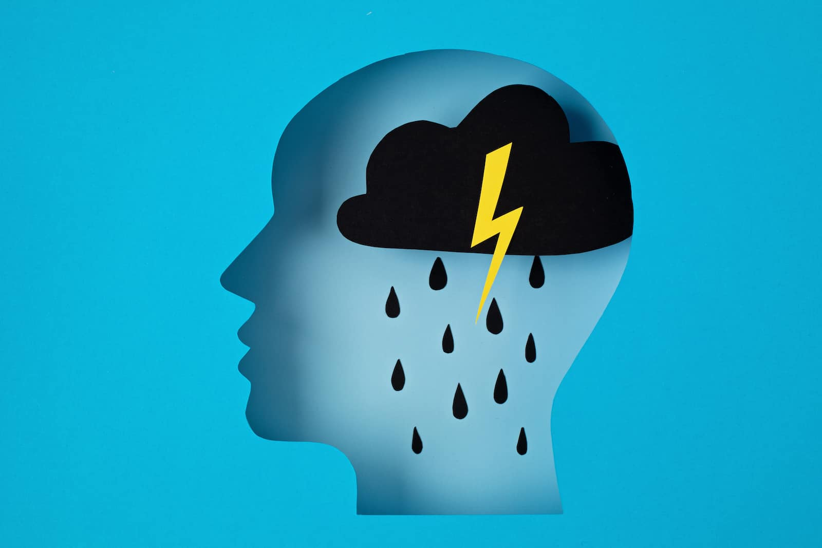 The Importance of Mental Health in the Workplace and Tips on How to Address It