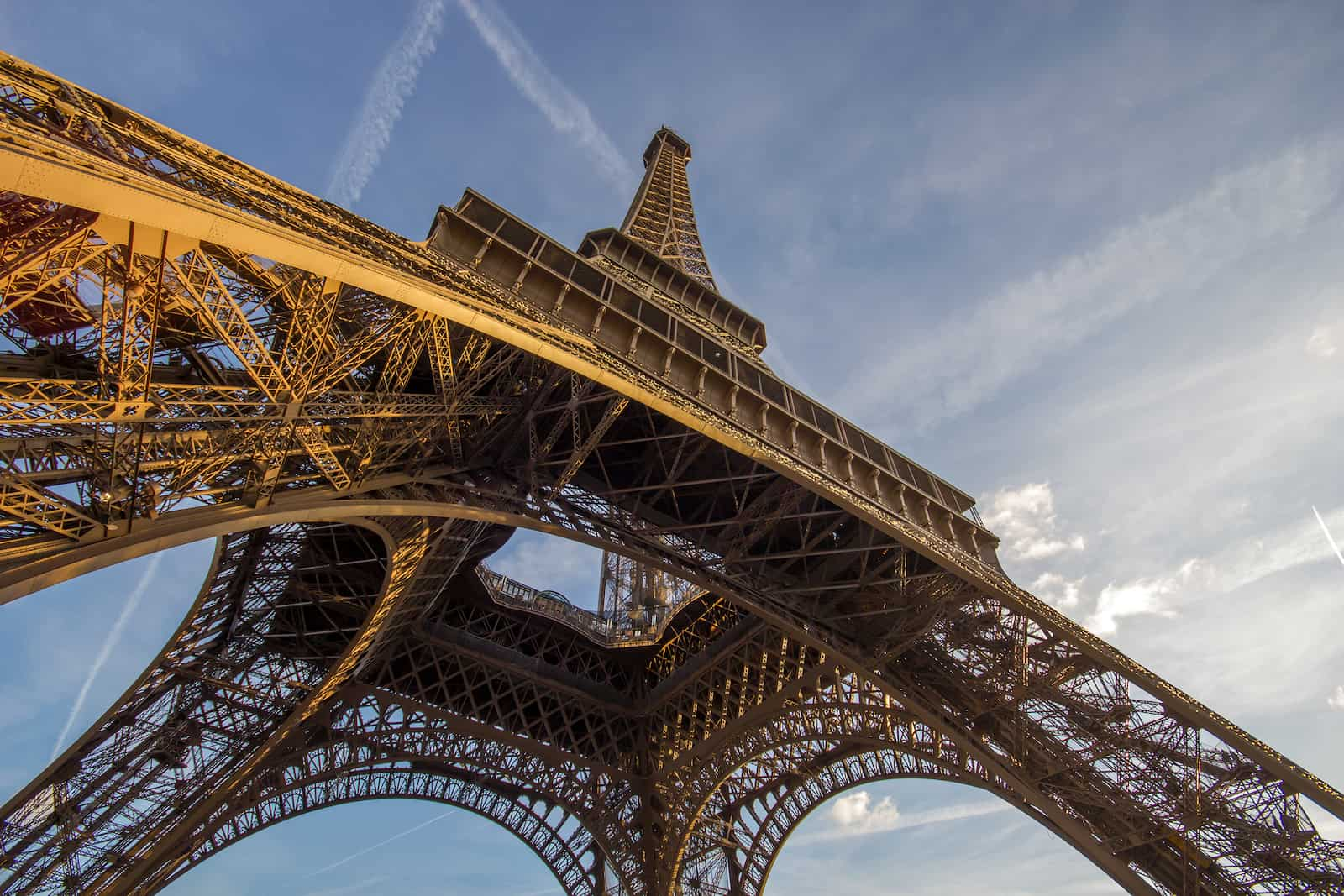 21 Parisian things: Cultural guide on the top things to know about Parisians