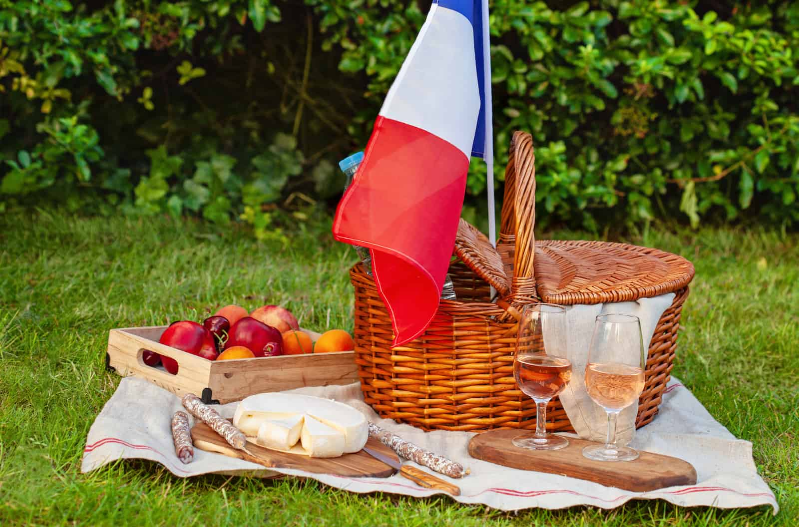 9 Delicious and Easy French Recipes to Cook at Home