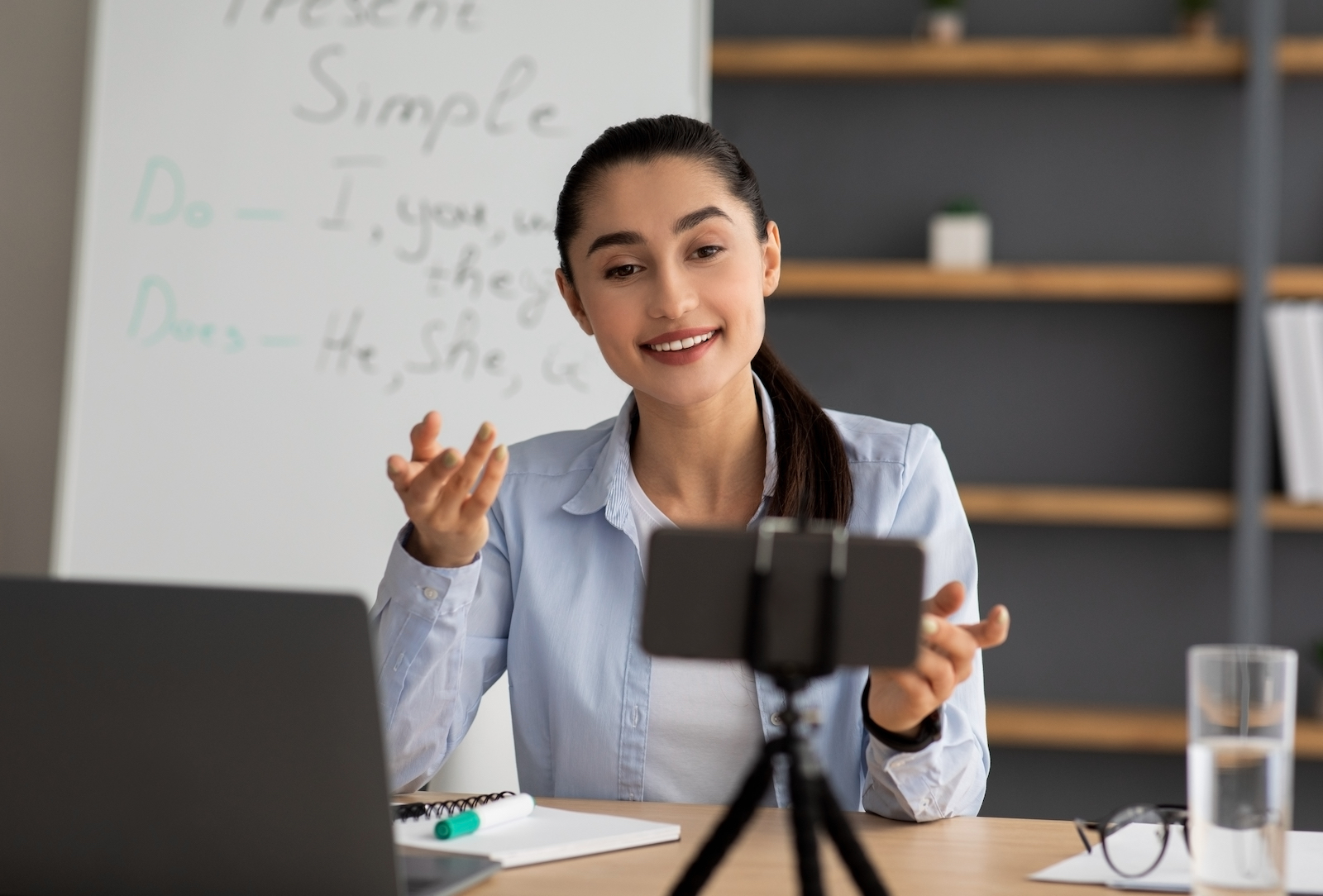 14 Tips in Hosting a Successful Virtual Meeting From Beginning to End!