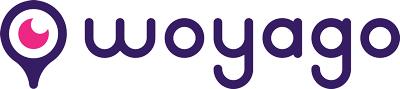 Woyago logo
